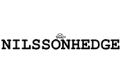 NilsonHedge