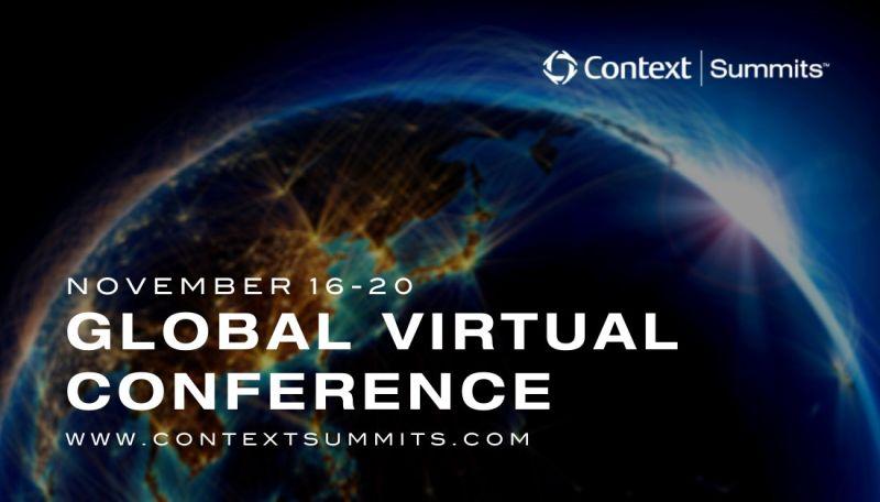 Context Summit