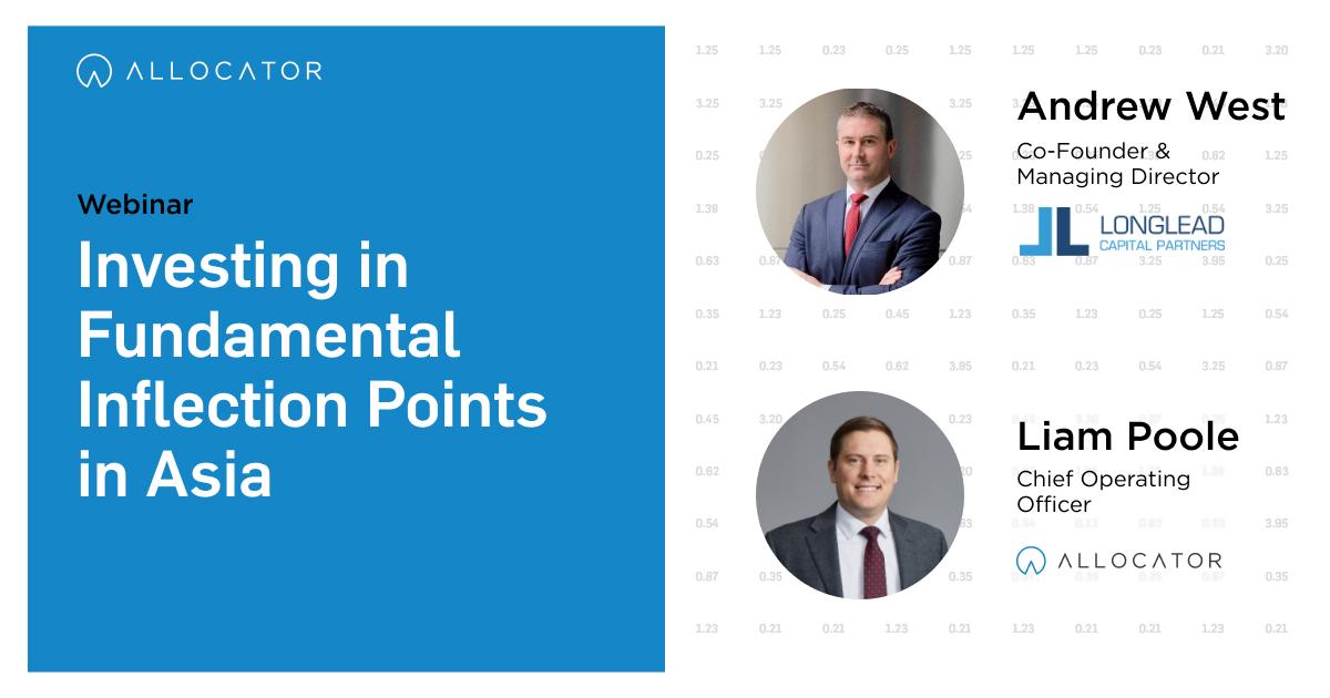 Longlead Capital Partners