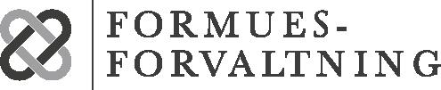 formues-forvaltning-01-2