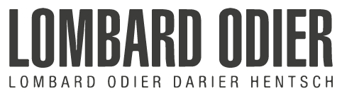 lombard-odier-01