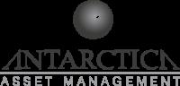 ANTARTICA-01-2-200x96
