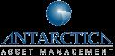 Antarctica Asset Management, London
