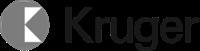Kruger-1-1