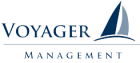 Voyager Management, Los Angeles