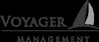 voyager-management-01-2-200x86